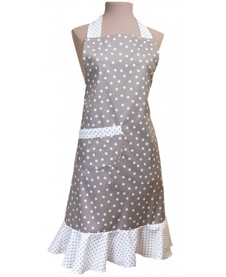Tablier Vintage lucy
