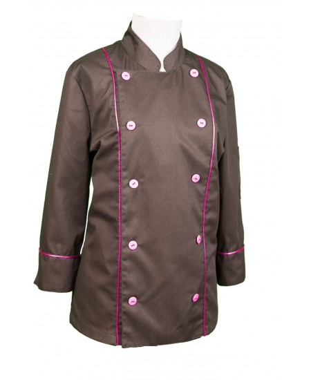 Sweet jacket Jacket kitchen